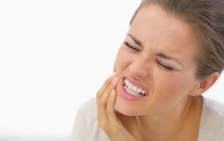 bruxismo dental Gijón