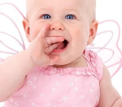 ¿Cómo prevenir la caries dental en niños?