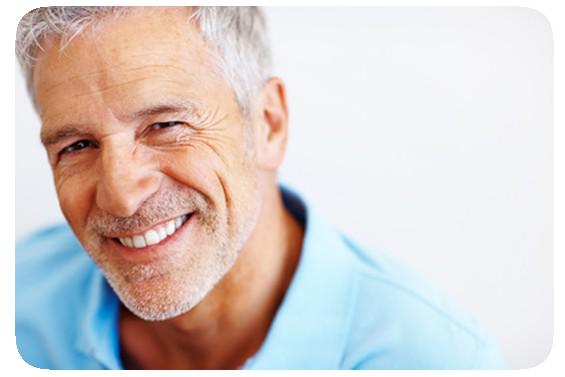 implantes dentales Gijón