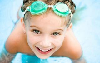 cuidar dientes en verano