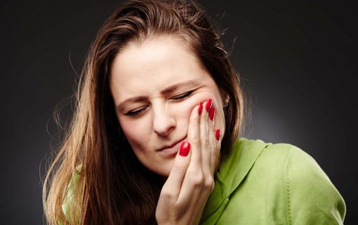 Aftas bucales: causas y tratamientos