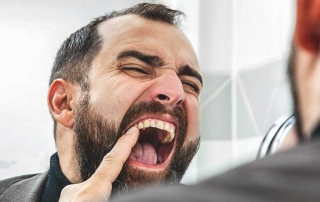 malos habitos dientes