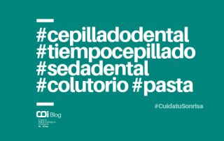 cepillado dental clinica odontologica integral dr arias
