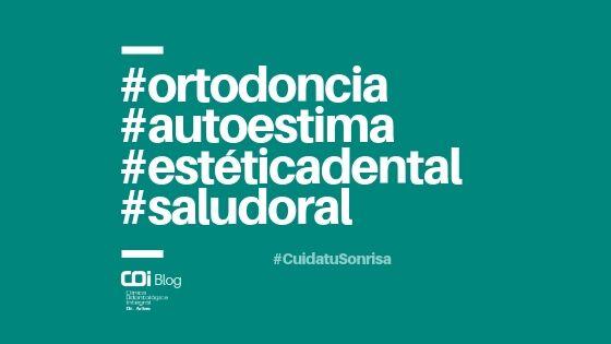 6 claves sobre la ortodoncia en adultos