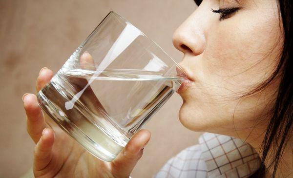 reducir boca seca