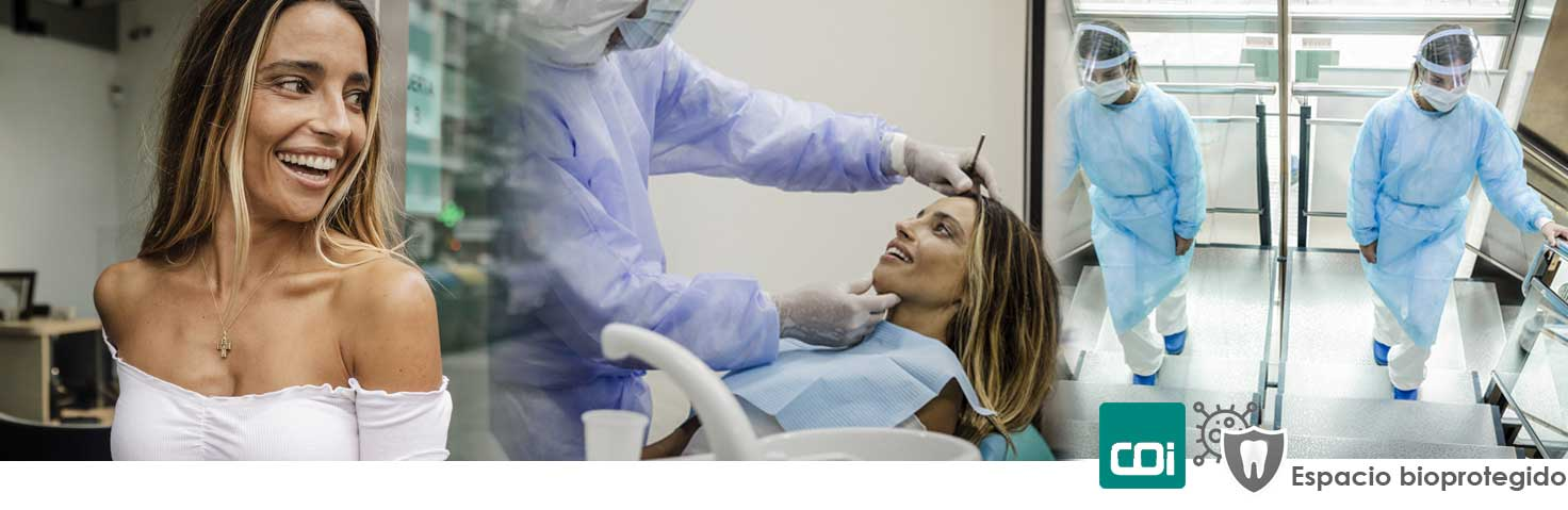 dentistas en Gijón