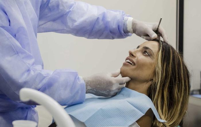 La nueva odontología a partir de 2020